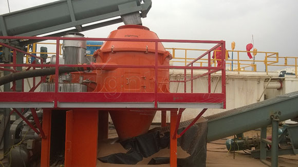 Vertical-Cutting-Dryer-Live-in-Mongolia